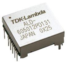 ALD605012PD131 TDK LAMBDA