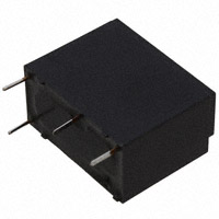 ALQ318|Panasonic Electric Works