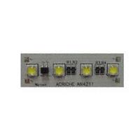 AN4211|Seoul Semiconductor Inc