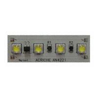 AN4221|Seoul Semiconductor Inc
