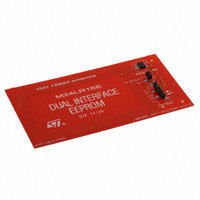 ANT1-M24LR16E|STMicroelectronics