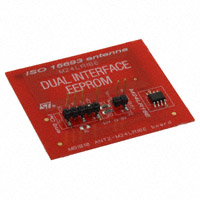ANT2-M24LR16E|STMicroelectronics