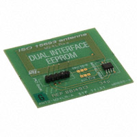 ANT2-M24LR-A|STMicroelectronics