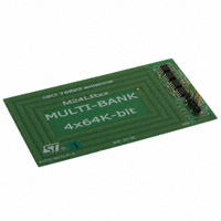 ANT5-M24LR-A|STMicroelectronics