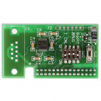 AOB-IBRS232|Amulet Technologies