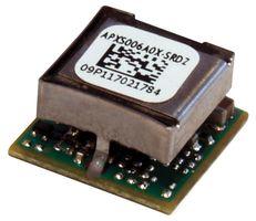 APTS003A0X-SRDZ|GE ENERGY