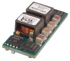 APTS030A0X3-SRPHZ|GE ENERGY
