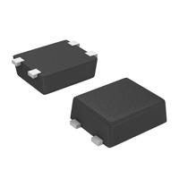 MCH4009-TL-E|SANYO Semiconductor (U.S.A) Corporation