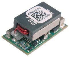 APXW003A0X3-SRZ|Lineage Power