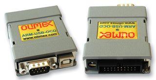 ARM-USB-OCD|Olimex