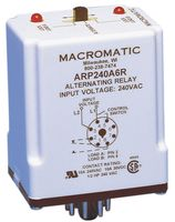 ARP024A6R|MACROMATIC CONTROLS