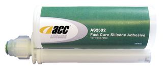 AS2502|ACC SILICONES