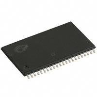 CY14B101KA-ZS25XI|Cypress Semiconductor Corp