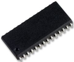 IDT71256SA20YG|INTEGRATED DEVICE TECHNOLOGY