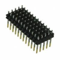 ASP-136772-01|Samtec Inc