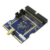 1012-TAB1D434|Silicon Laboratories Inc