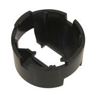 10148|Carclo Technical Plastics