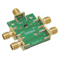 101675-HMC544|Hittite Microwave Corporation