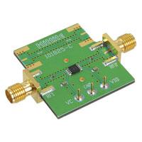 101827-HMC473MS8|Hittite Microwave Corporation