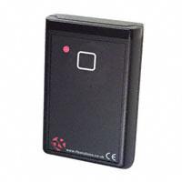 102C1-315FR1|RF Solutions