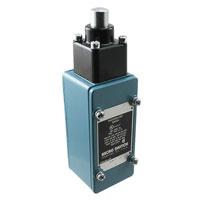 102ML1|Honeywell Sensing and Control