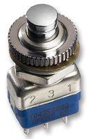104450003|APEM Components, LLC