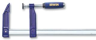 10503564|IRWIN INDUSTRIAL TOOL