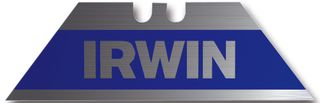 10504240|IRWIN INDUSTRIAL TOOL