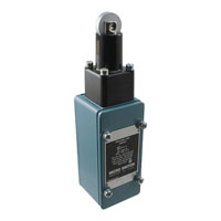 105ML1|Honeywell Sensing and Control