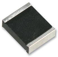 MMC10.2 104K50A31 TR16|EVOX RIFA