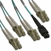 1062835101|Molex Inc
