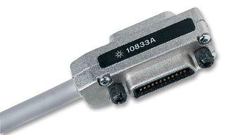 10833A|AGILENT TECHNOLOGIES