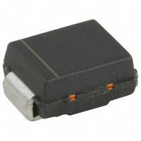10BQ015|Vishay Semiconductor Diodes Division