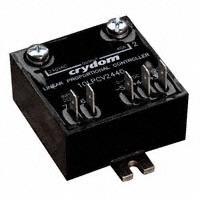 10LPCV24110|Crydom Co.