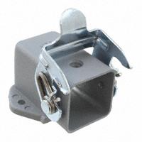 1106404-1|TE Connectivity