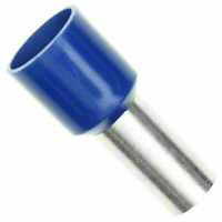 11121160|American Electrical Inc