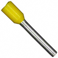 11122010|American Electrical Inc