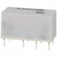1-1393793-3|TE Connectivity