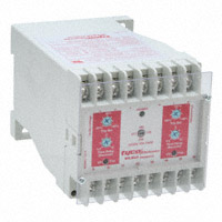 1-1618058-1 TE Connectivity