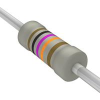 1-1622297-5|TE Connectivity