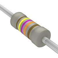 1-1622318-5 TE Connectivity