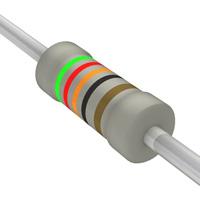 1-1622512-0 TE Connectivity