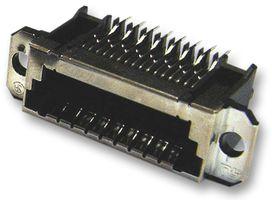 1-1761183-1|TE Connectivity