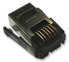 1-1761184-2|TE Connectivity