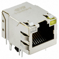 1-1840710-3|TRP Connector B.V.