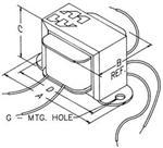 119Y100|Hammond Manufacturing