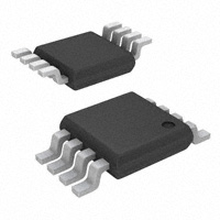 STMPS2141TTR|STMicroelectronics