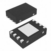 IS25CD512-JKLE|ISSI, Integrated Silicon Solution Inc