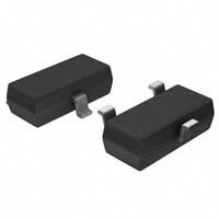 11AA010T-I/TT|Microchip Technology