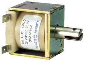 11-C-120A|GUARDIAN ELECTRIC